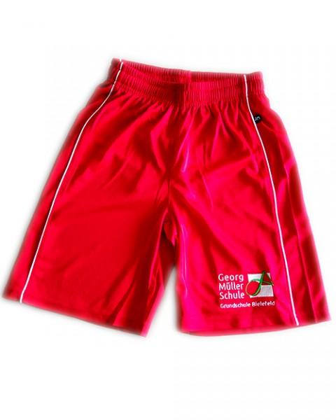 Kinder-Sporthose
