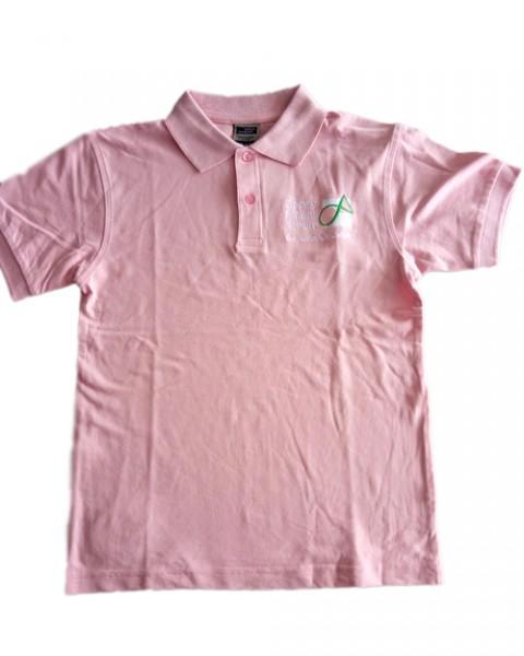 kinder polo shirt kinder schulkleidungsshop gms. Black Bedroom Furniture Sets. Home Design Ideas