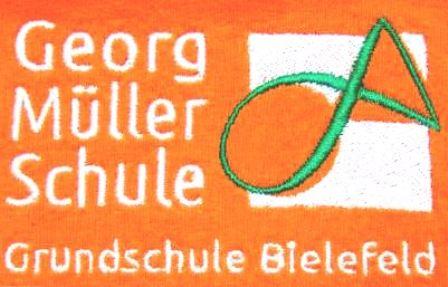 Stick-GMSGB